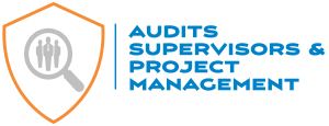 Audits Supervisors and Project Management